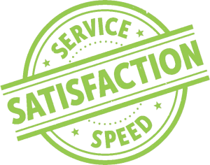 FairwayServiceSatisfaction