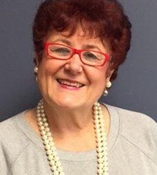 Anca-Nicolaescu