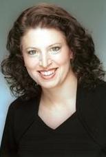 Denise Maroldy