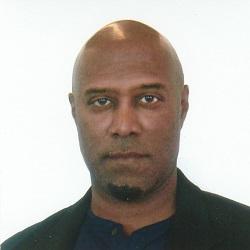 Eric Saxx Passport (1)
