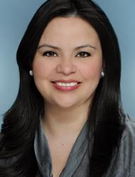 Karla M Amaya